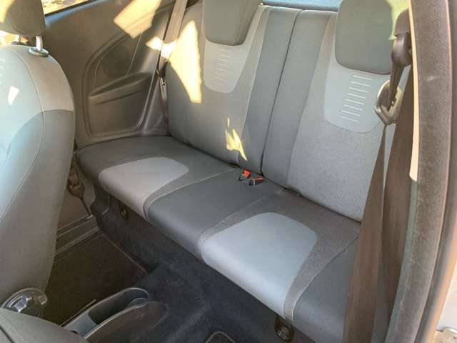 Ford Ka/Ka+ 1.2i Titanium Start/Stop garantie 12 mois !!! 8/9