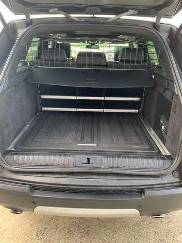 Land Rover Range Rover Sport 3.0 TDV6 HSE Dynamic * GARANTIE 12 MOIS* 15/15