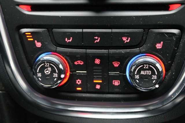 Opel Mokka *NEW LIFT*1.6 CDTI*64.000KM*BVA*WWW.TDI.BE* 11/15