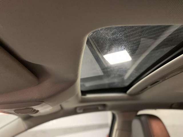 Opel Mokka *NEW LIFT*1.6 CDTI*64.000KM*BVA*WWW.TDI.BE* 14/15