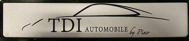 Opel Mokka *NEW LIFT*1.6 CDTI*64.000KM*BVA*WWW.TDI.BE* 15/15