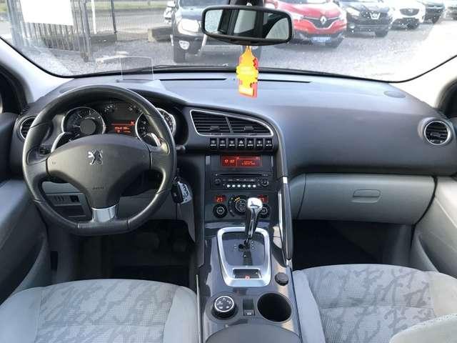 Peugeot 3008 PREMIUM MARCHAND 10/13