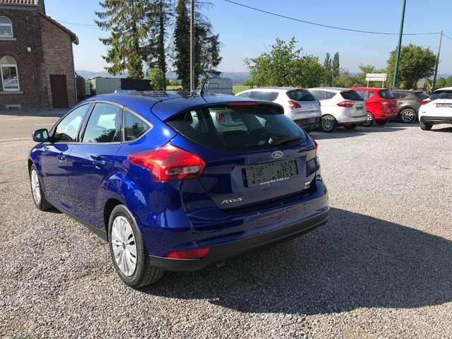Ford Focus 1.0 EcoBoost Trend TRES BELLE!! GARANTIE 1AN!! 6/15