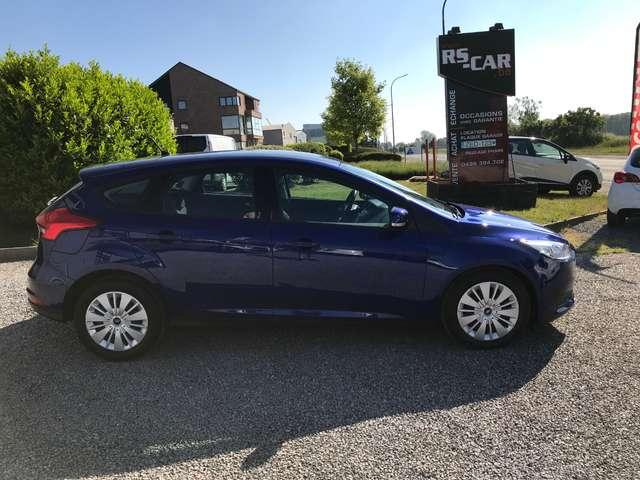 Ford Focus 1.0 EcoBoost Trend TRES BELLE!! GARANTIE 1AN!! 10/15