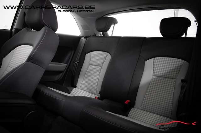 Audi A1 1.6 TDi S-line|*XÉNON*NAVI*AIRCO*GARANTIE 1AN*| 13/15