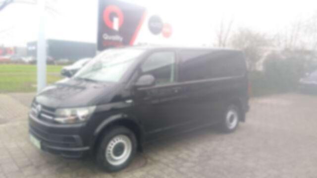 Volkswagen Transporter 2.0 TDi DSG EURO6 ! TOPSTAAT! 24000 EUR + BTW