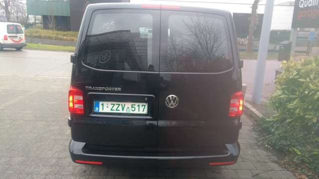 Volkswagen Transporter 2.0 TDi DSG EURO6 ! TOPSTAAT! 24000 EUR + BTW 6/12