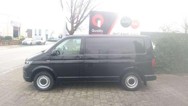 Volkswagen Transporter 2.0 TDi DSG EURO6 ! TOPSTAAT! 24000 EUR + BTW 8/12