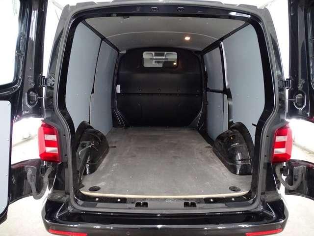 Volkswagen Transporter 2.0 TDi DSG EURO6 ! TOPSTAAT! 24000 EUR + BTW 12/12
