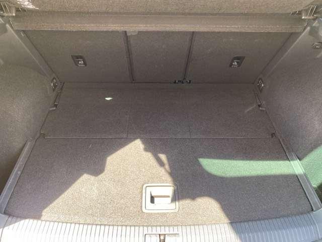 Volkswagen Golf Sportsvan 1.4 TSI 125Cv Highline, Gps, Jantes alu, Xénon 11/15