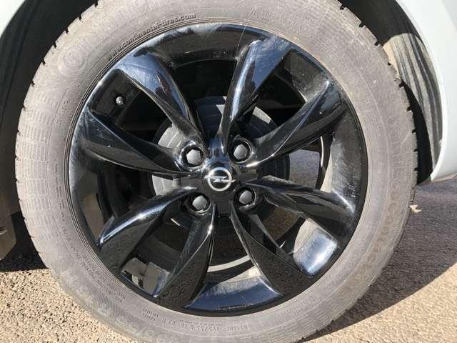 Opel ADAM 1.2i Unlimited (EU6.2) !!!2500km!!!! Gps !!! 12/15