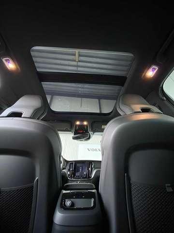 Volvo S60 III R-Design T8 Twin Engine eAWD plug-in hybride 12/12