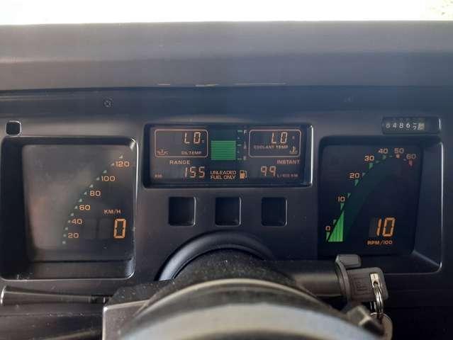 Chevrolet Corvette C4 TARGA 5.7i V8 Handgeschakeld 84.000km OLDTIMER 9/15