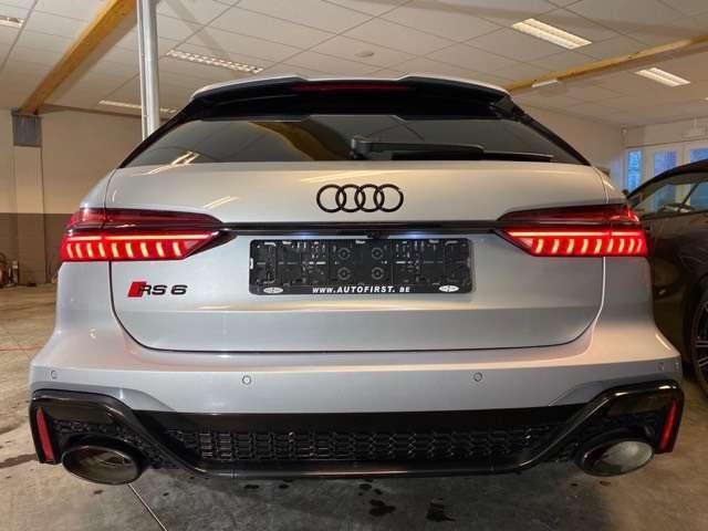 Audi RS6 Pack RS DYNAMIQUE PLUS 4.0 V8 TFSI Quattro Tiptro 4/15