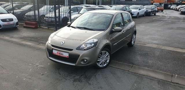 Renault Clio 1.6i Initiale**FULL OPTIONS**BOITE AUTO**70.000km 2/15