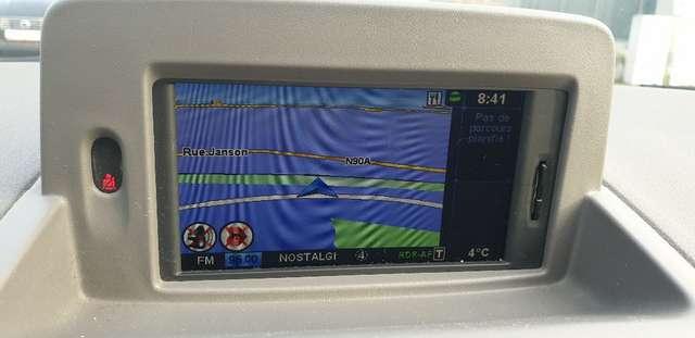 Renault Clio 1.6i Initiale**FULL OPTIONS**BOITE AUTO**70.000km 12/15