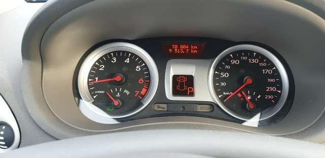 Renault Clio 1.6i Initiale**FULL OPTIONS**BOITE AUTO**70.000km 13/15
