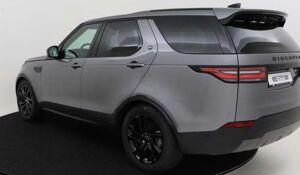 Land Rover Discovery 2.0 Si4 HSE - NIEUW - PANO DAK - 7 ZITPL. - CAMERA
