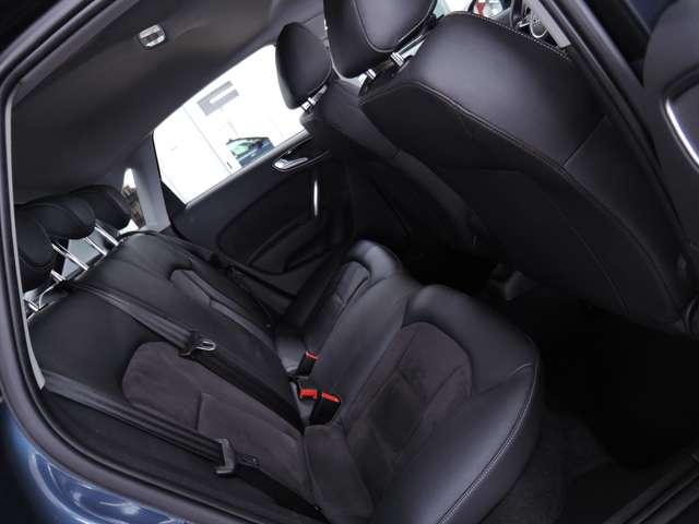 Audi A1 1.4 TFSI 15OCV SPORTBACK S-LINE S-TRONIC PANORAMIQ 14/15