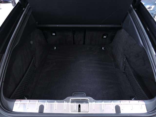 Porsche Panamera 4S 4.OD V8 BI-TURBO 421CV SPORTDESIGN FULL OPTIONS 11/15