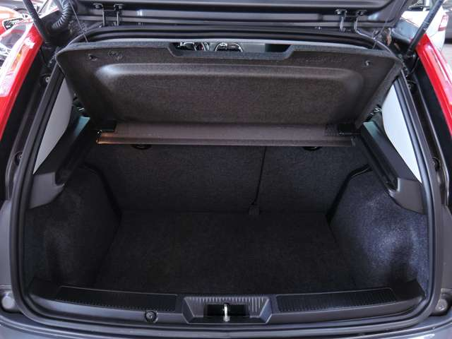 Fiat Punto 1.2i 68CV CLIMATISATION PDC ARRIERE GARANTIE 1AN 7/15