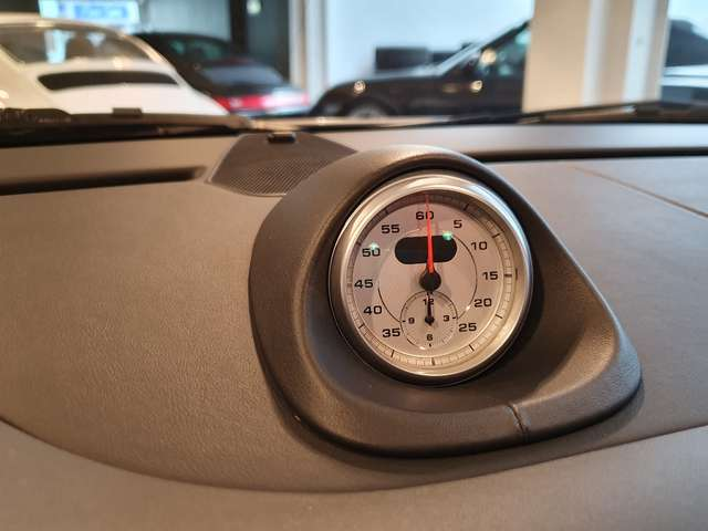 Porsche 997 Targa 4S PDK - Chrono - Bose 14/15
