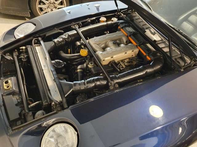 Porsche 928 GTS 15/15
