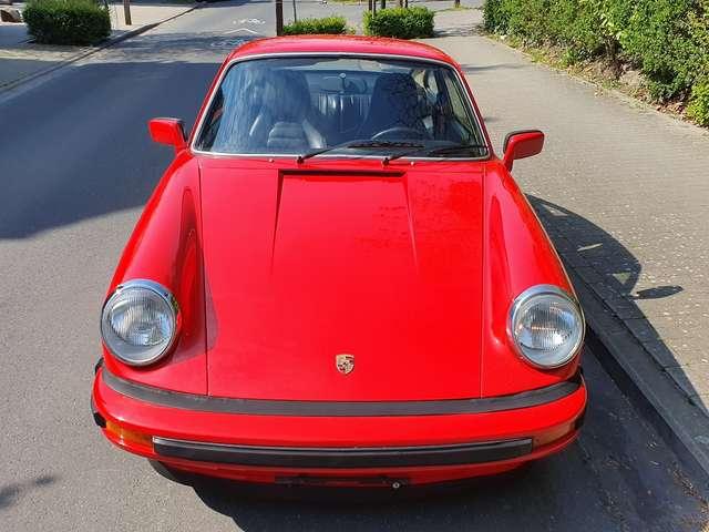 Porsche 911 2/15