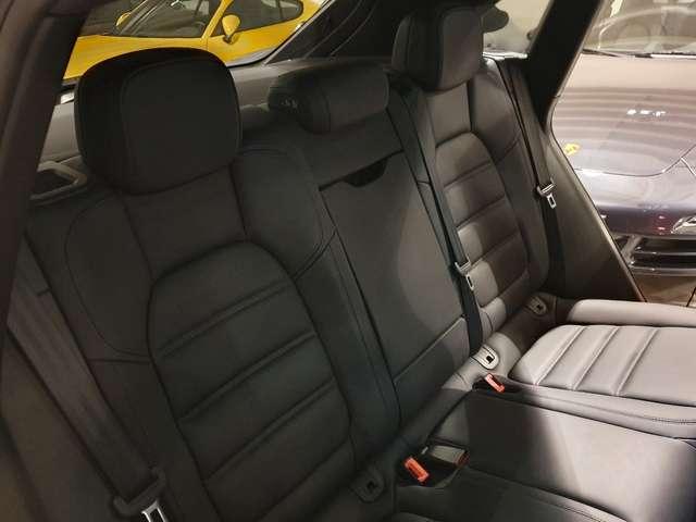 Porsche Macan 1 owner - EchapSport - Bose - ToitPano 12/15
