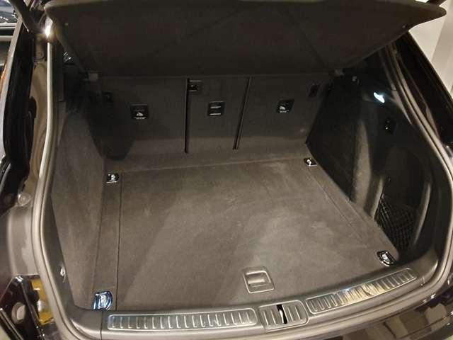 Porsche Macan 1 owner - EchapSport - Bose - ToitPano 14/15