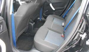 Peugeot 208 1.0i Like**FACE LIFT**1°PROPRIO**CARNET**EURO 6