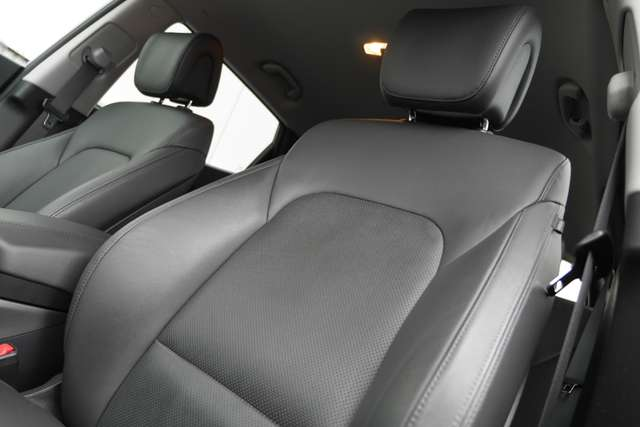 Hyundai Santa Fe 2.0 CRDi 2WD Premium - Camera - Navi - Trekhaak 9/15