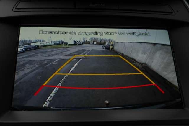 Hyundai Santa Fe 2.0 CRDi 2WD Premium - Camera - Navi - Trekhaak 15/15