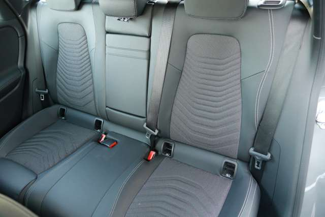 Mercedes B 180 Automaat - GPS - Camera - Cruise controle - Touch 11/15