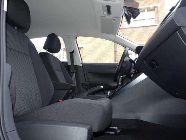 Volkswagen Polo 1.0 TSi Trendline OPF (EU6.2) 6/13