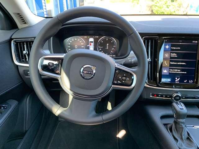 Volvo S90 2.0 D3 Momentum Gear.AdBlue - Bus. Luxury Line 4/10