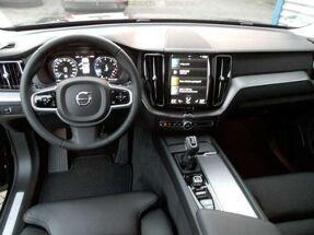 Volvo XC60 2.0 D4 Inscription Geart. AdBlue - Xenium Pack