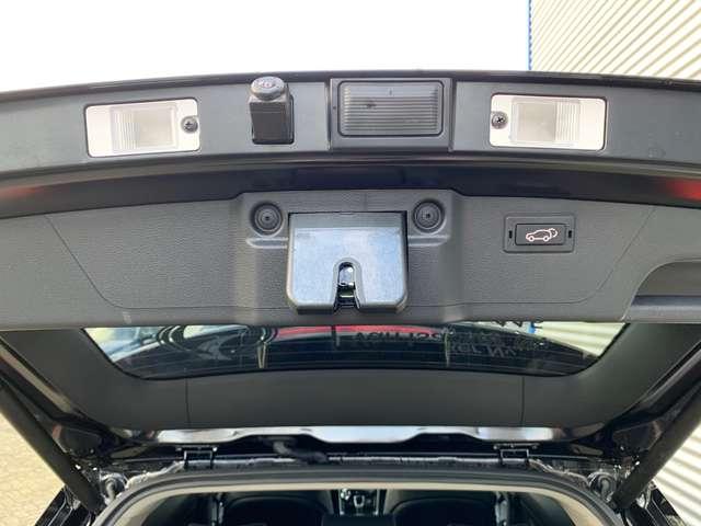 SsangYong Korando 1.6 E-XDI 2WD Sapphire - Automaat - Elektr. Koffer 9/12