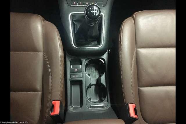 Volkswagen Tiguan 1.4 BMT SPORT 14.000€ NETTO  118 KW TSI  13/15