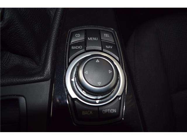 BMW 520 Diesel Touring 163CV |TOIT PANO | NAVI | CARNET 12/15