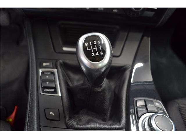 BMW 520 Diesel Touring 163CV |TOIT PANO | NAVI | CARNET 14/15