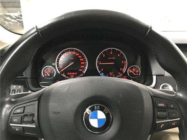 BMW 520 TOURING DIESEL Start/Stop   *14.000€ HTVA*   9/15