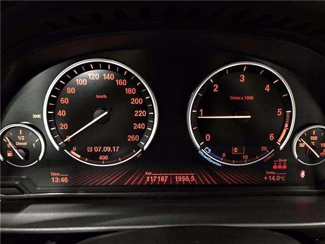 BMW 520 TOURING DIESEL Start/Stop   *14.000€ HTVA*   10/15