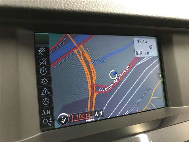 BMW 520 TOURING DIESEL Start/Stop   *14.000€ HTVA*   12/15