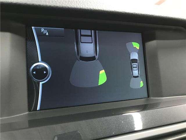 BMW 520 TOURING DIESEL Start/Stop   *14.000€ HTVA*   13/15