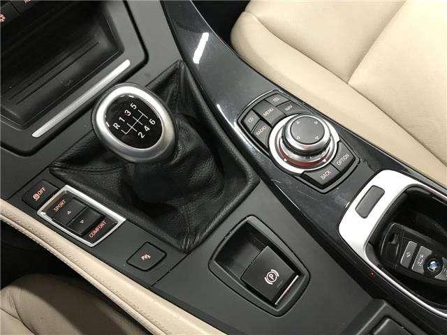 BMW 520 TOURING DIESEL Start/Stop   *14.000€ HTVA*   14/15