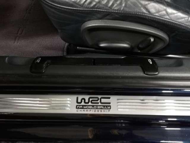 Porsche Boxster 2.5i Tiptronic S 15/15