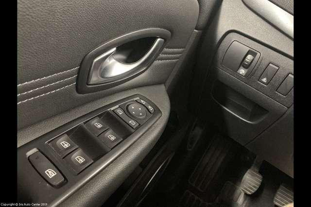 Renault Scenic 2.0 DCI 7PL. | EXPORT OU MARCHANDS UNIQUEMENT 15/15