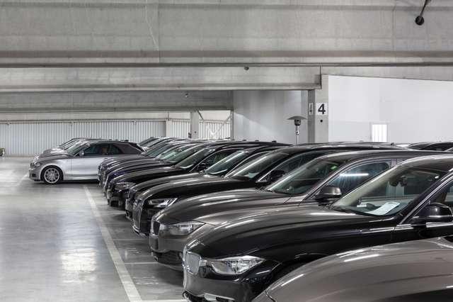Mercedes B 160 CDI | 1er Prop. | Cuir | 9.890€ NETTO | 2/15