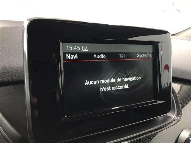 Mercedes B 160 CDI | 1er Prop. | Cuir | 9.890€ NETTO | 13/15